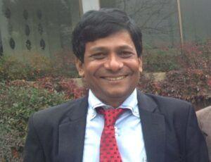 Dr.AMIN